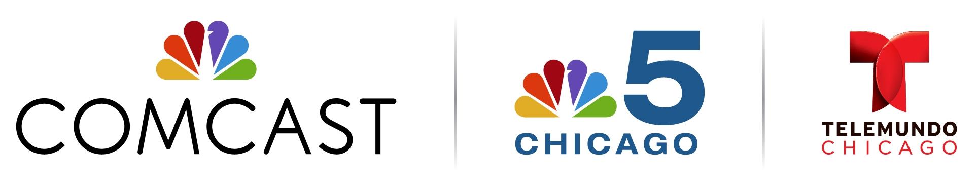 Comcast-NBC-Telemundo-logo.JPG