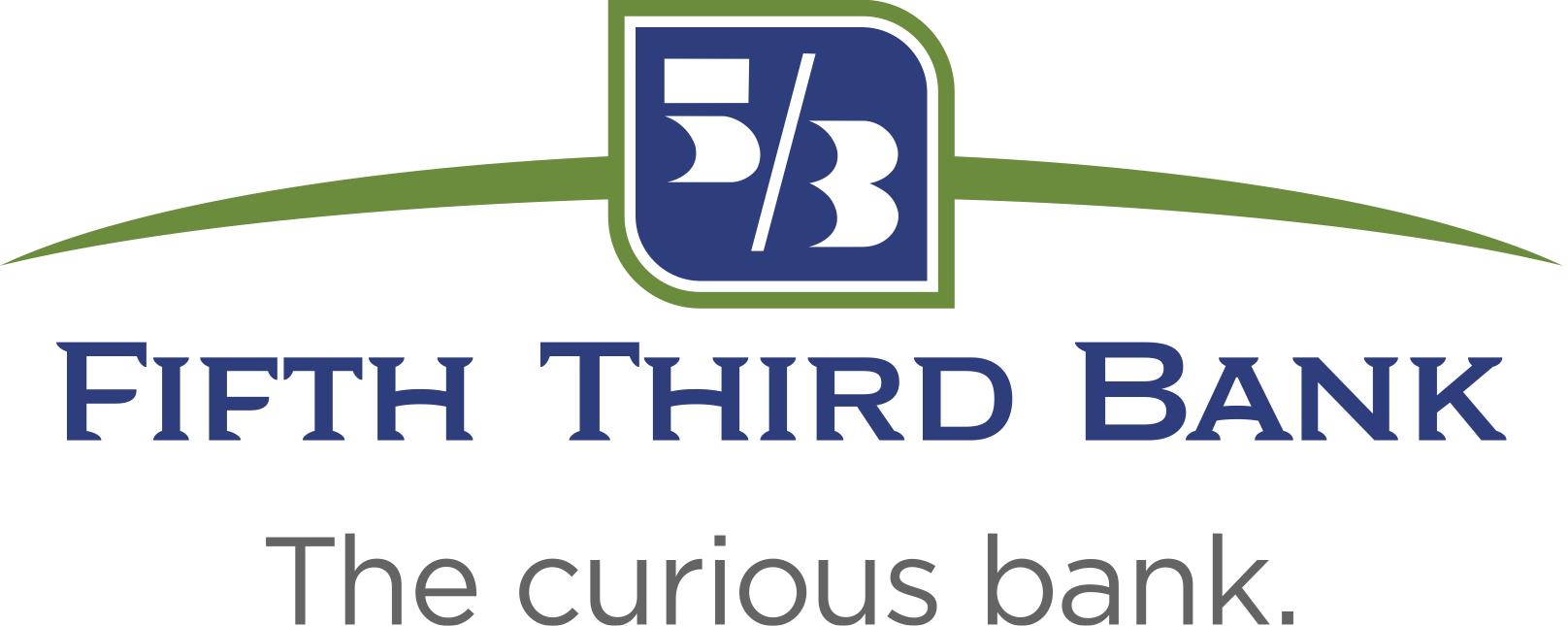 Fifth Third Bank Logo_7-2015.jpg