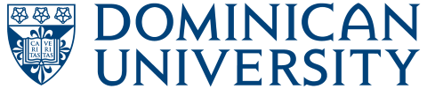 Dominican University.png