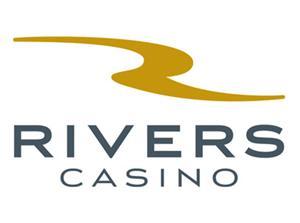 Rivers Casino Logo .jpg