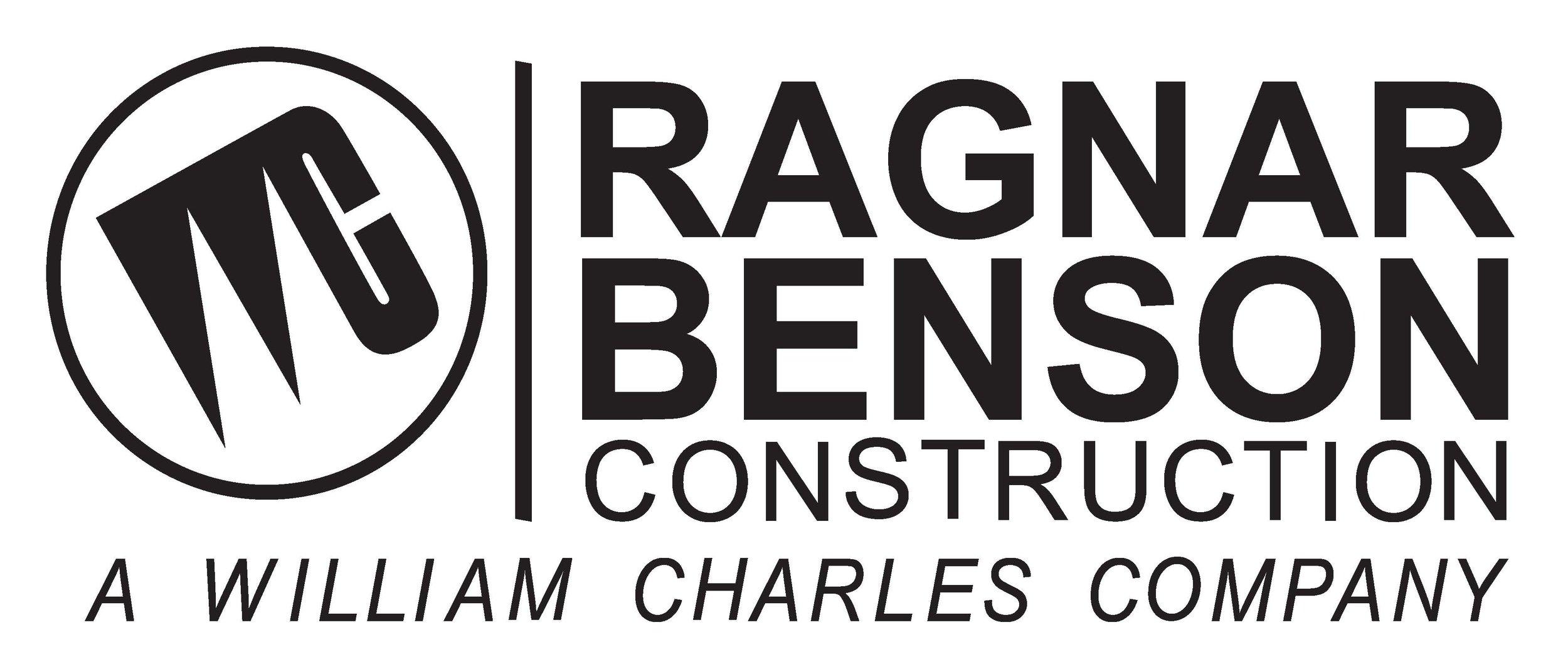 Ragnar Benson Construction