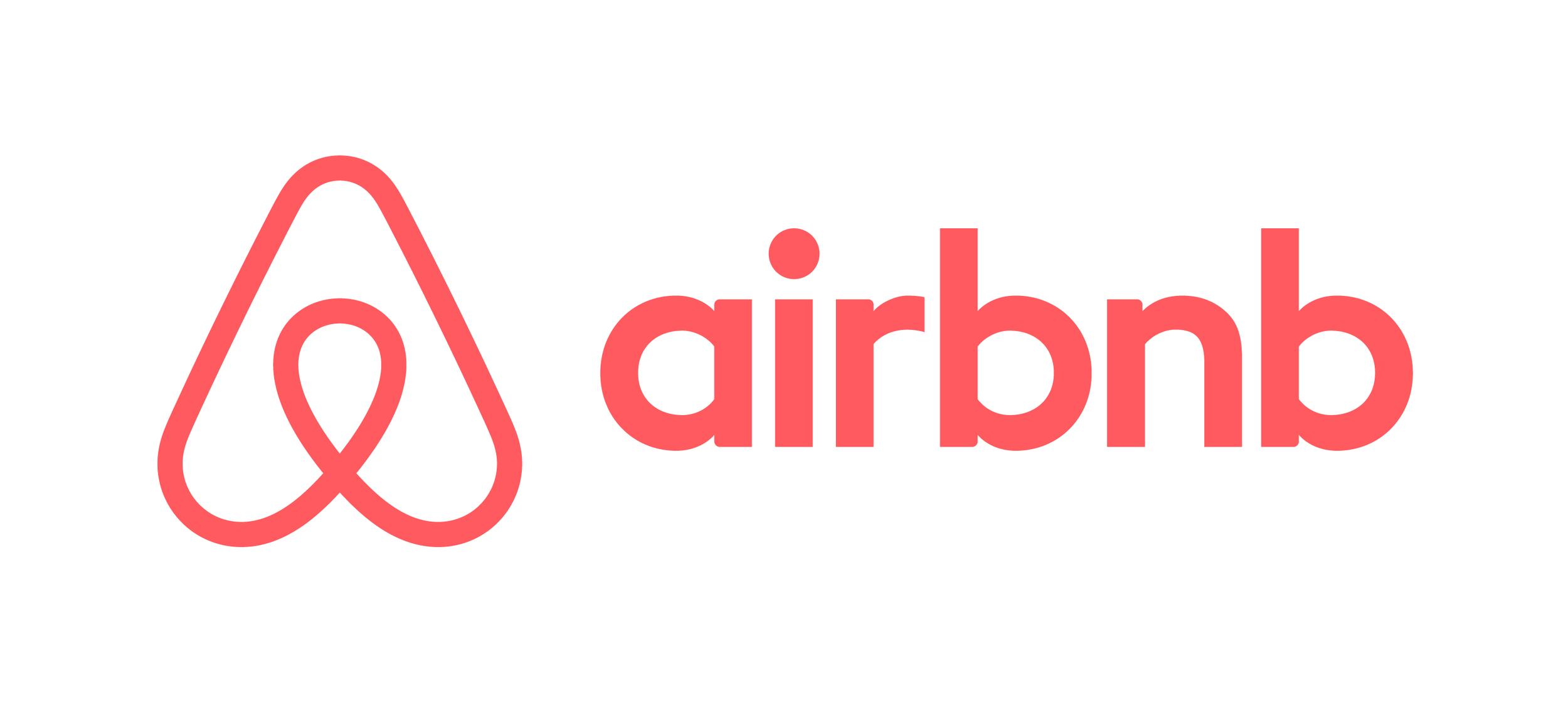 airbnb_horizontal_lockup_web.png
