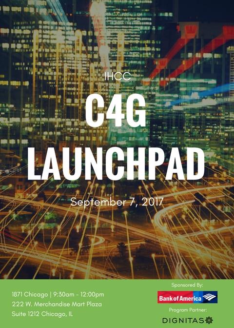 C4G Launchpad V.3.jpg