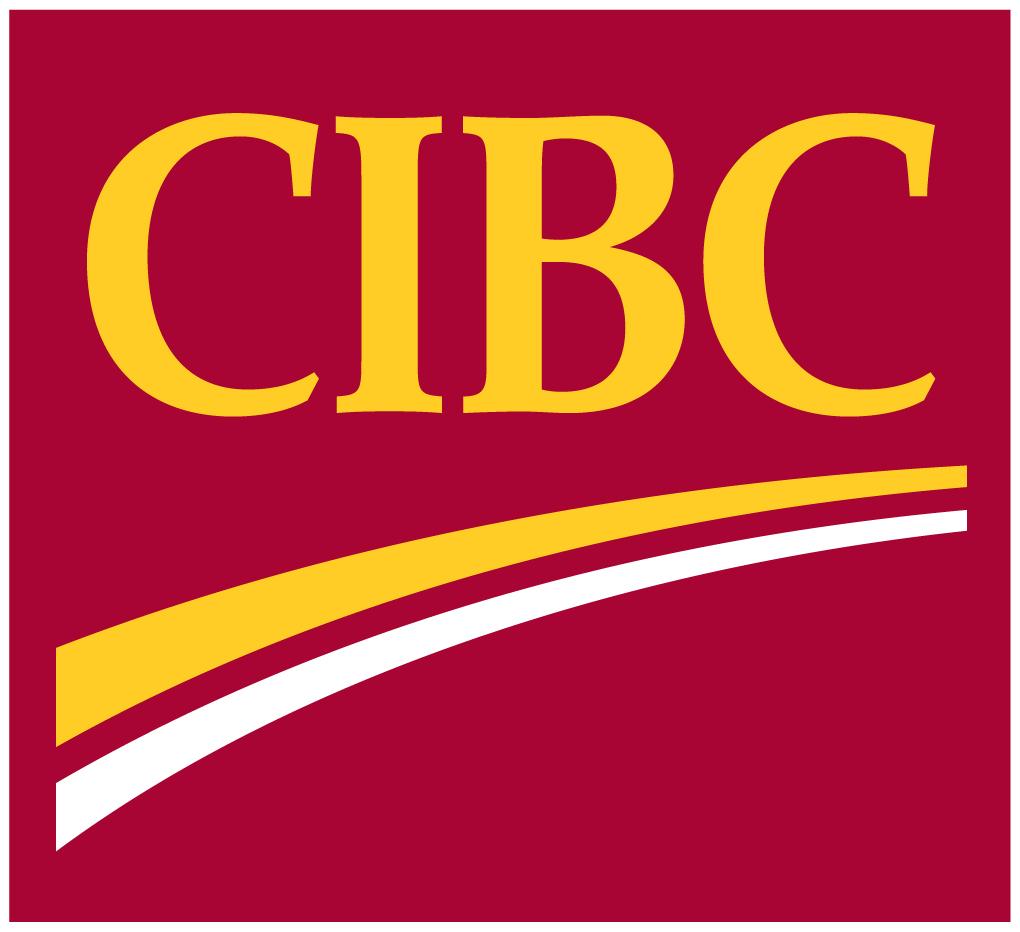 CIBC US
