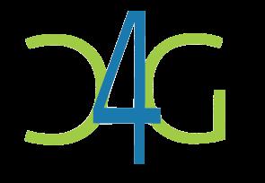 Logo-C4G.png