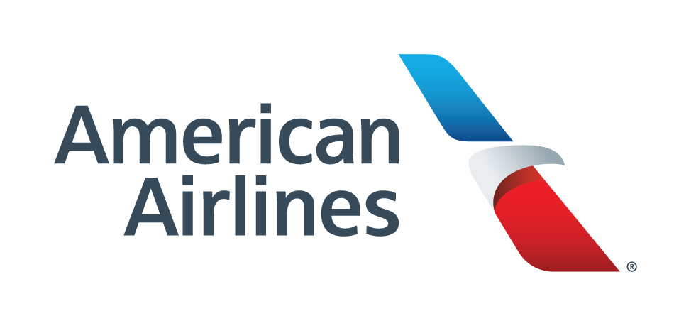 AA_logo_stacked.png
