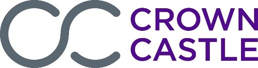 CC Logo 10.24.jpg