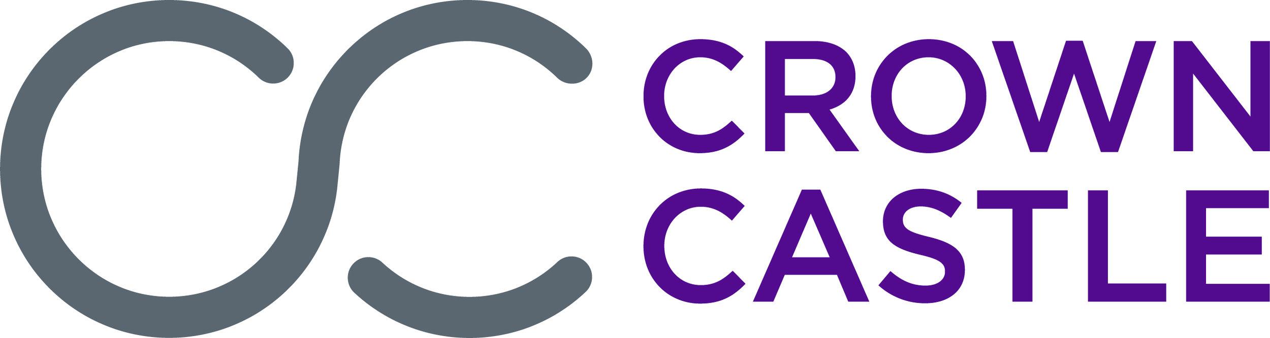 CCMasterbrand_Logo_RGB.jpg