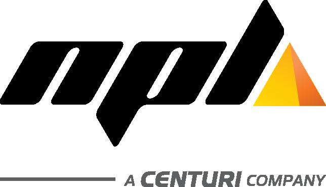 npl_logo_centuri-co-cmyk_pos.png