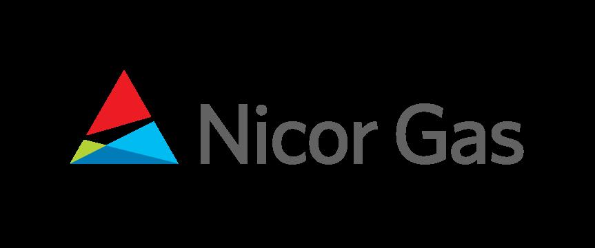 NicorGas_h_rgb.png