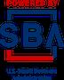 SBA-PoweredBy-FINAL.png