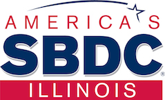Illinois SBDC logo (sm).jpeg