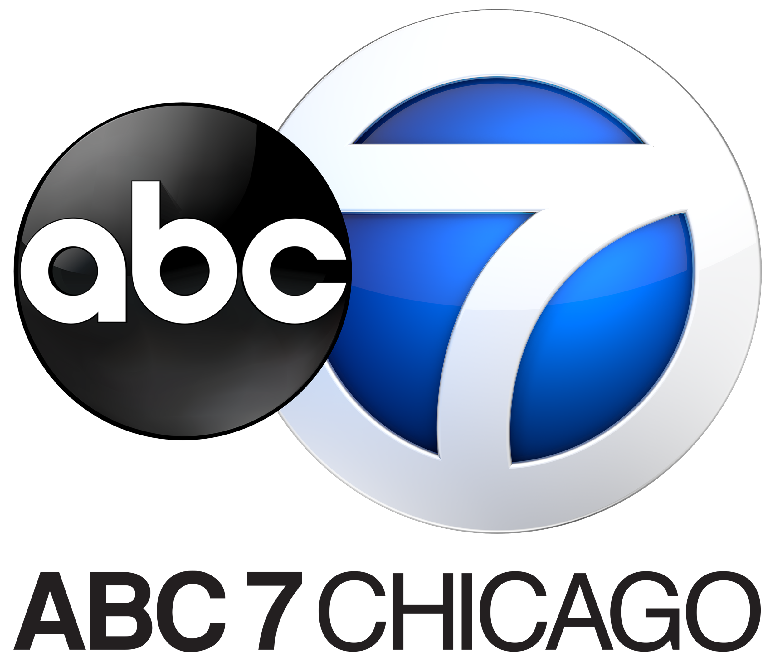 ABC7Chicago BLK 3000px.png