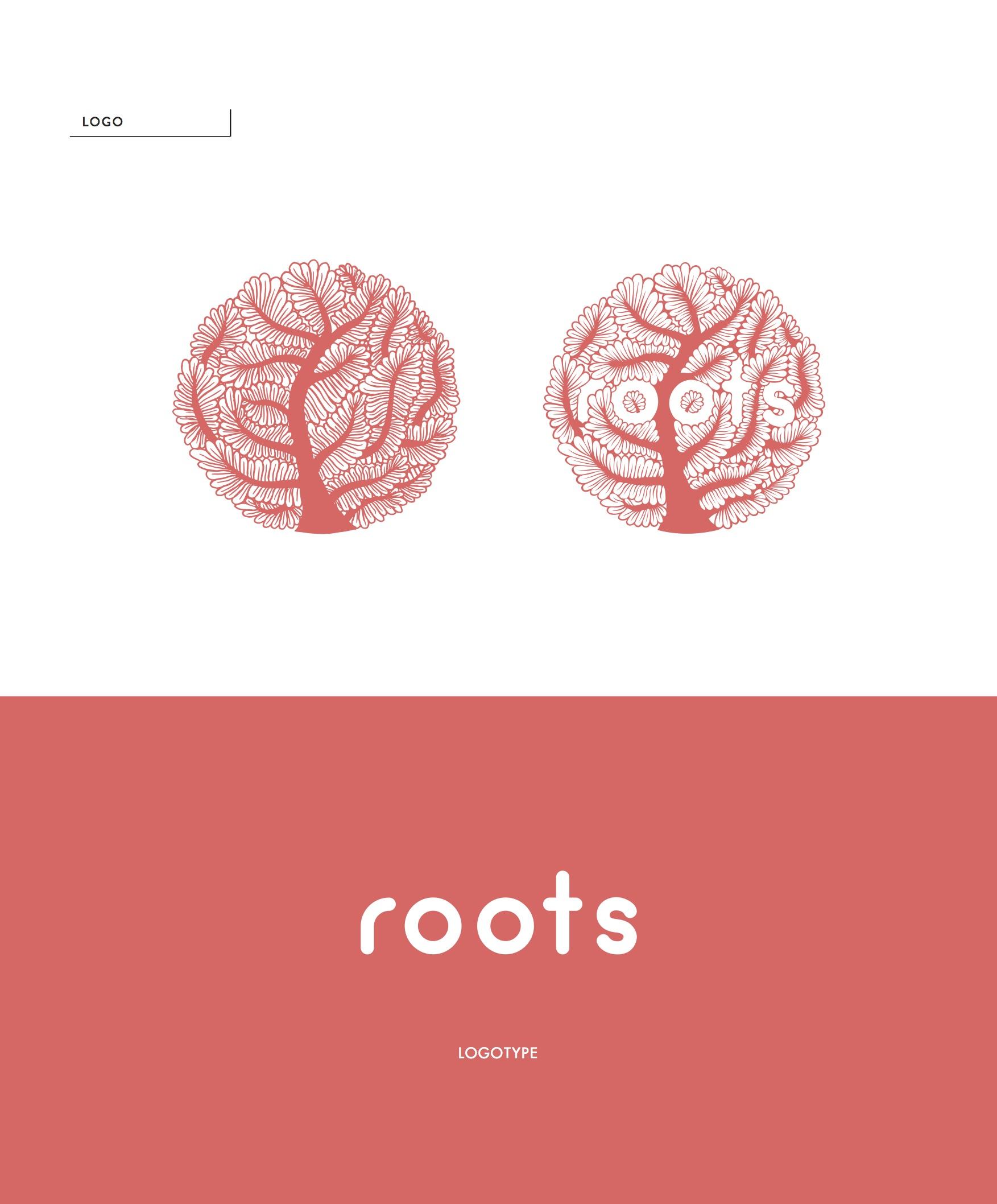 ROOTS-JK 9Oct White LR.jpg