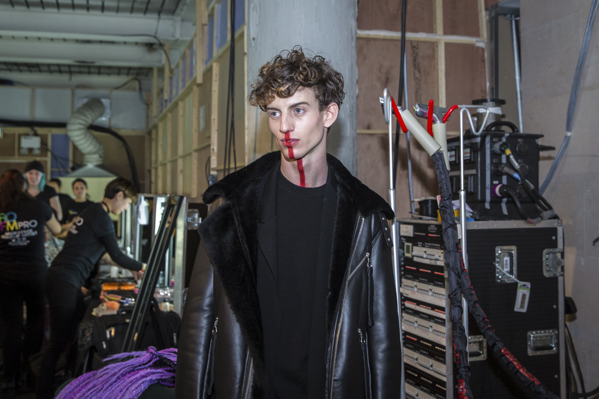 Matthew Miller - Fabio Edit-23.jpg