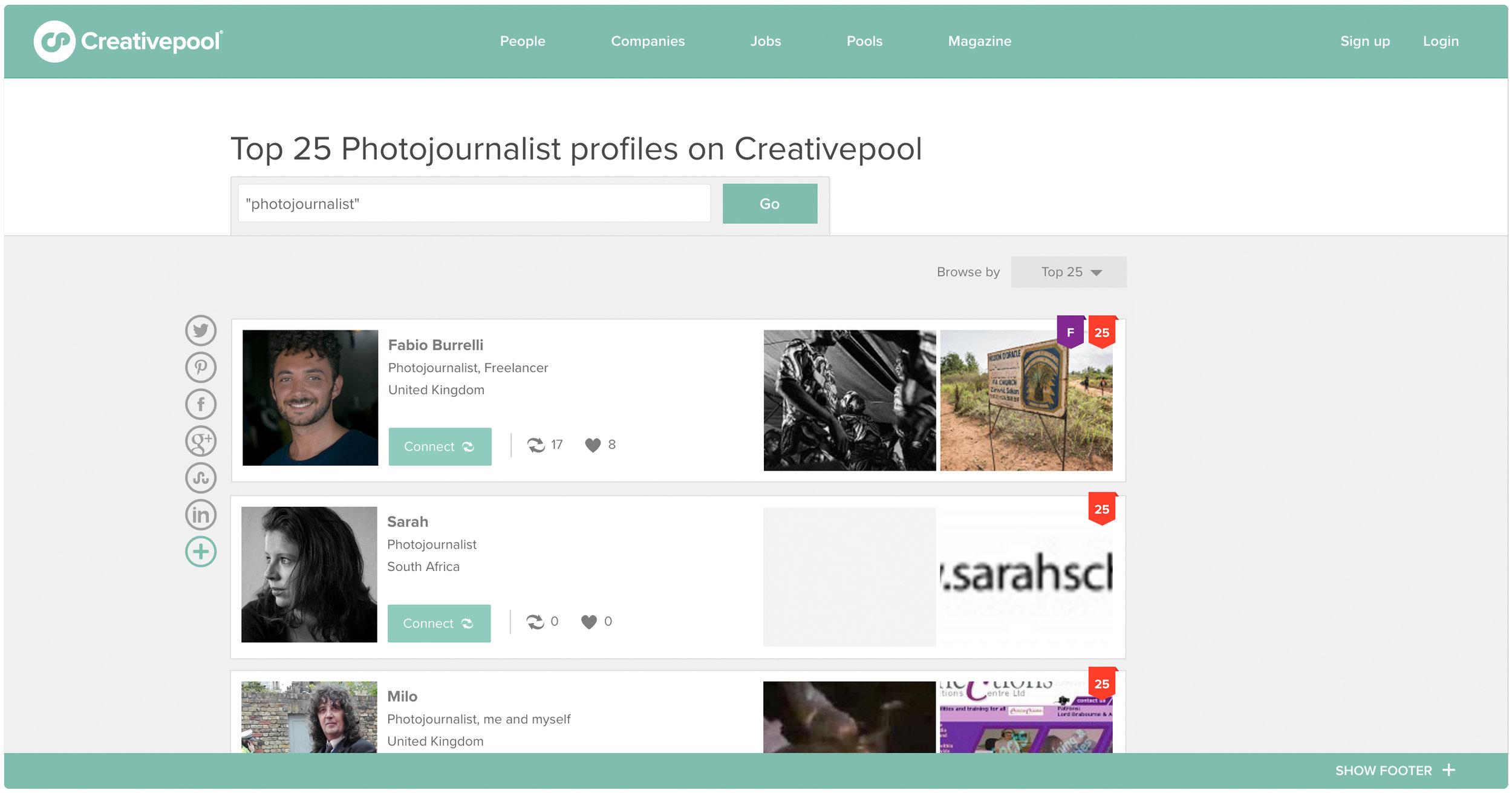 Creative-Pool-Top25.jpg