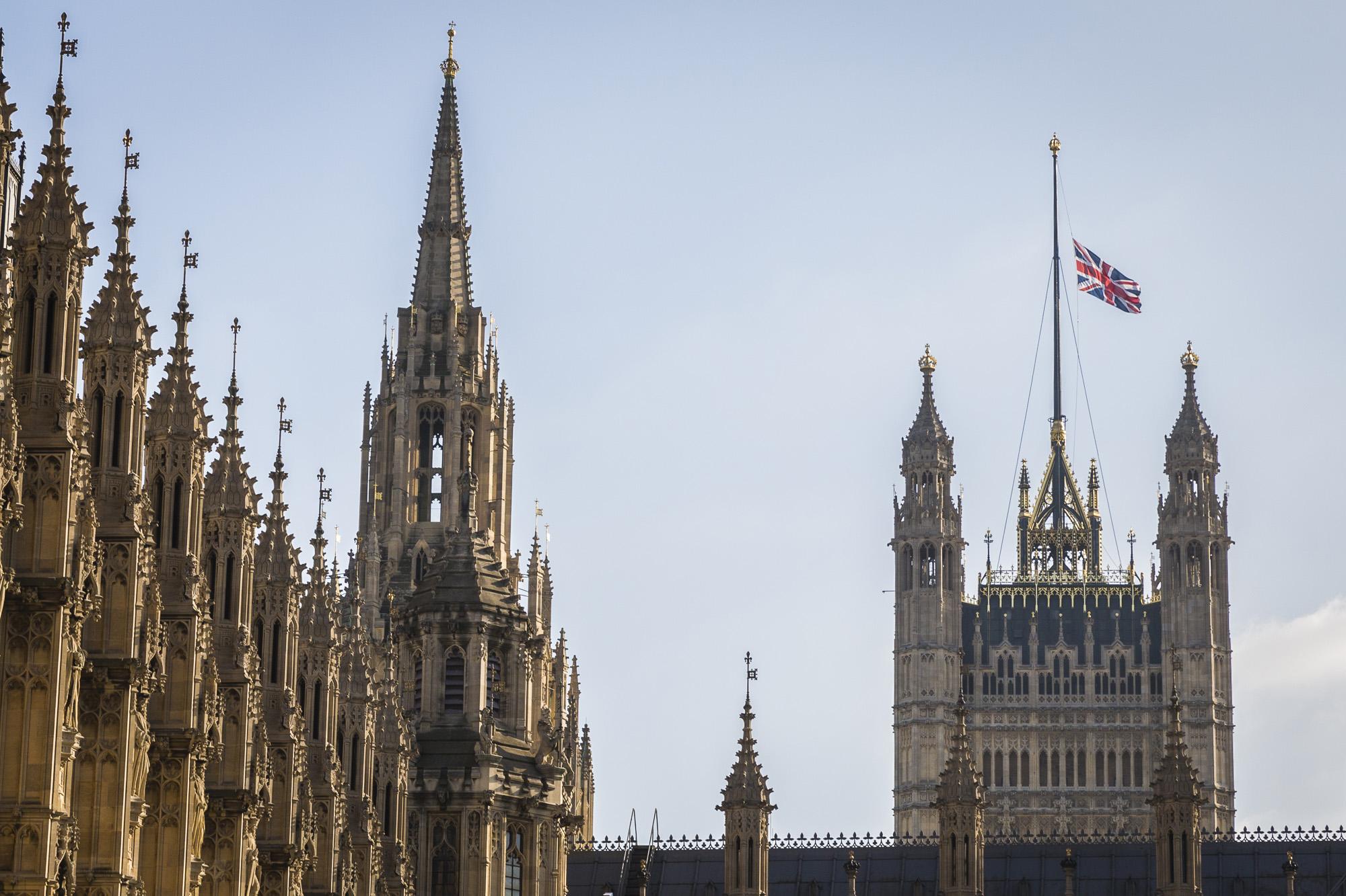 London_Attack_Hope_Not_Hate-1.jpg