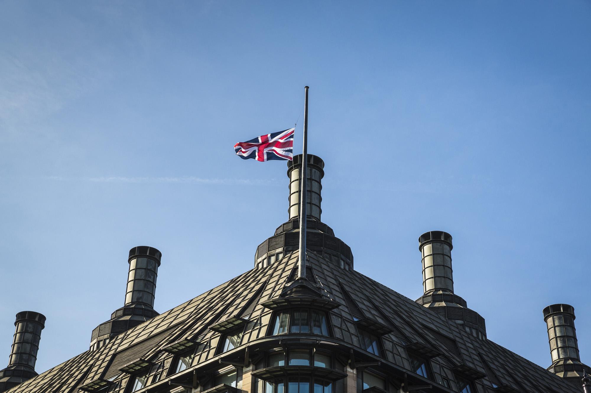 London_Attack_Hope_Not_Hate-7.jpg