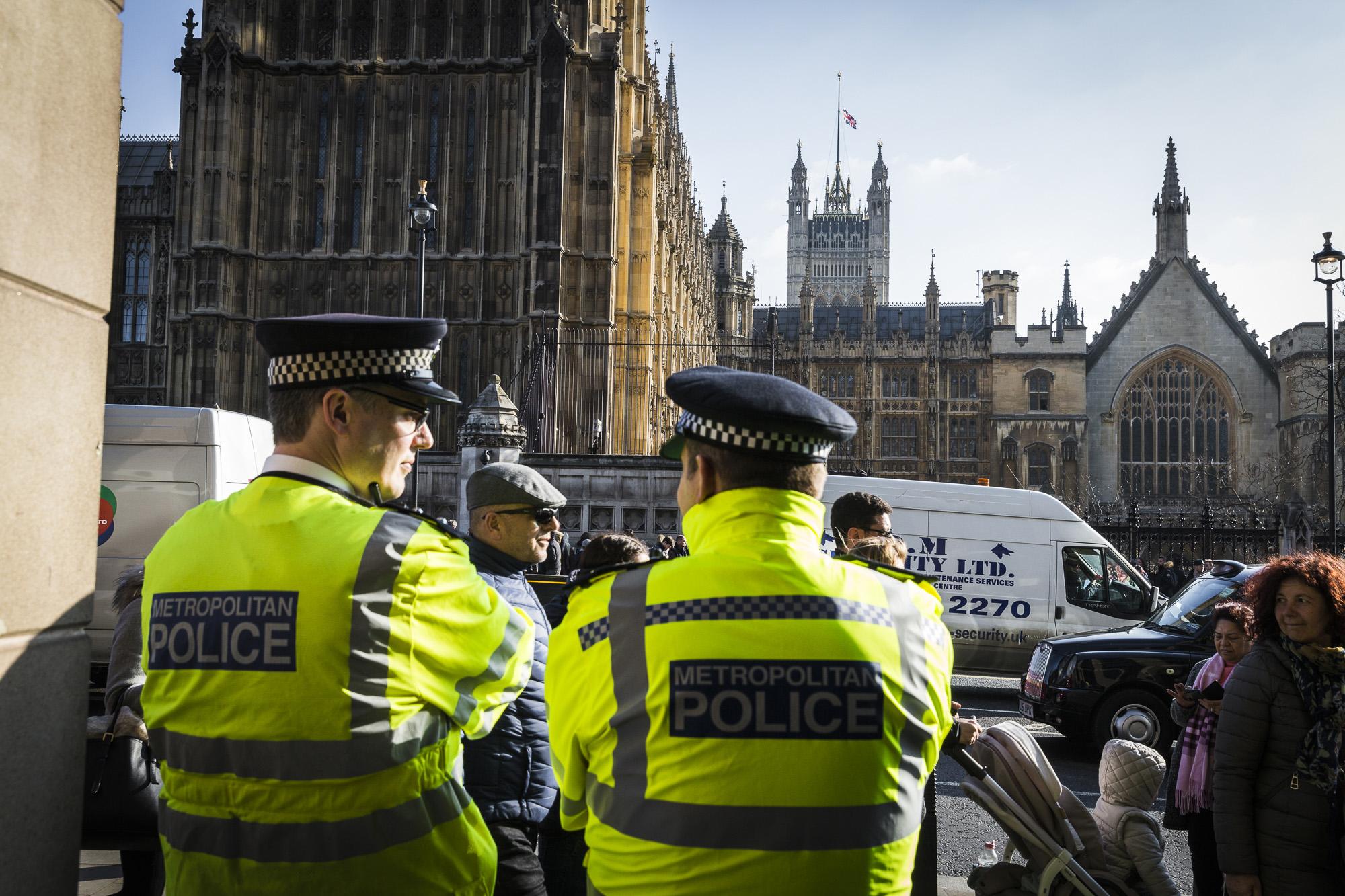 London_Attack_Hope_Not_Hate-4.jpg