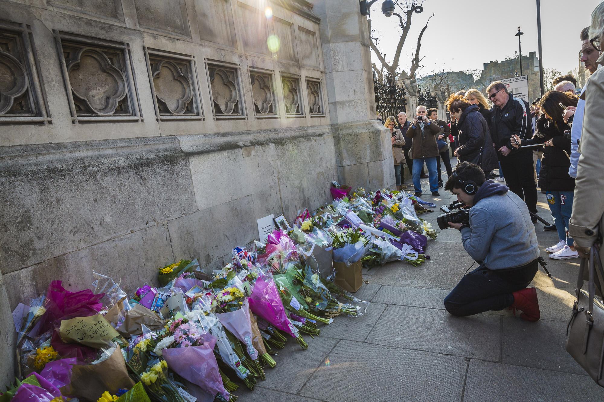 London_Attack_Hope_Not_Hate-11.jpg