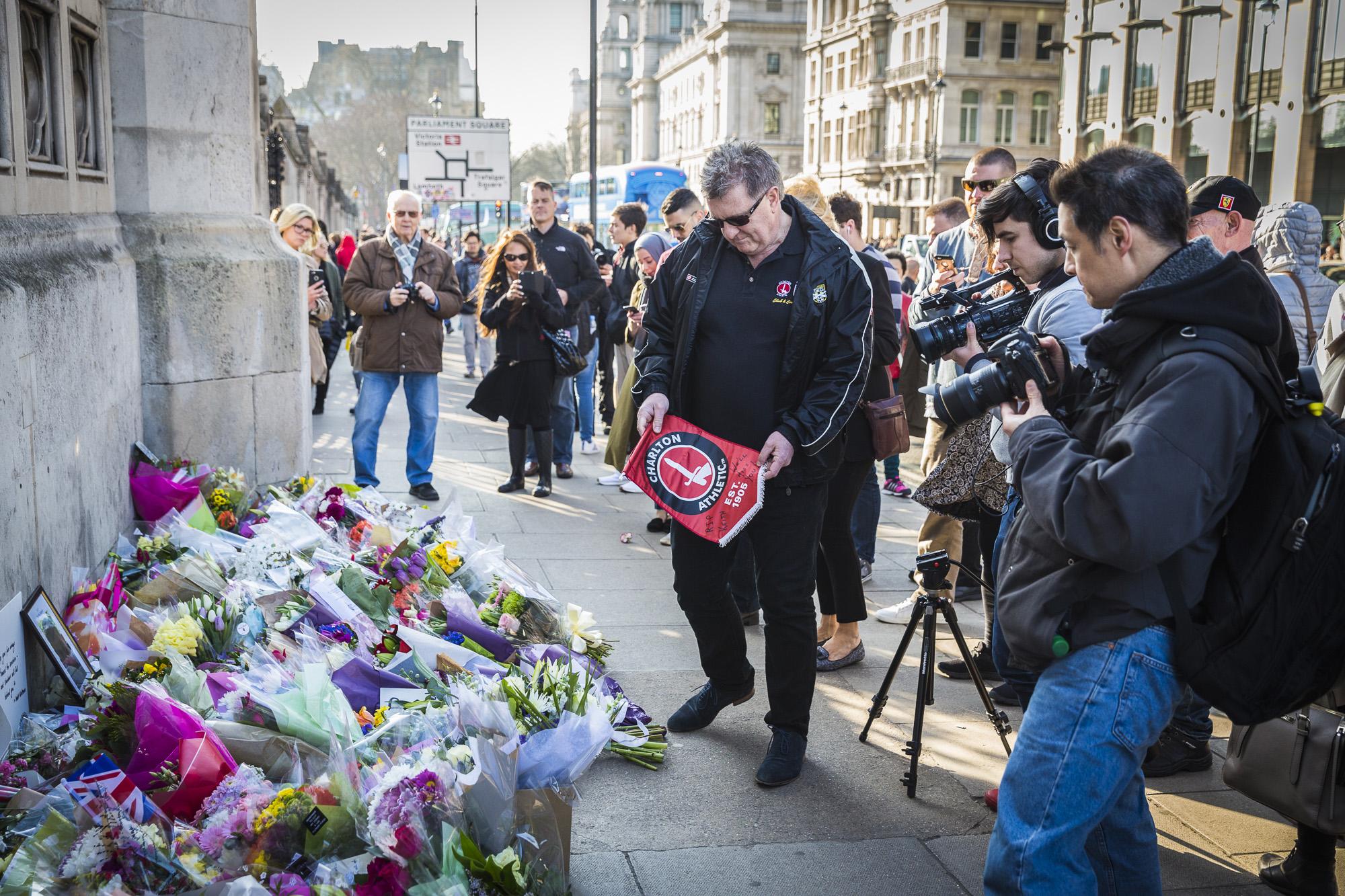 London_Attack_Hope_Not_Hate-12.jpg