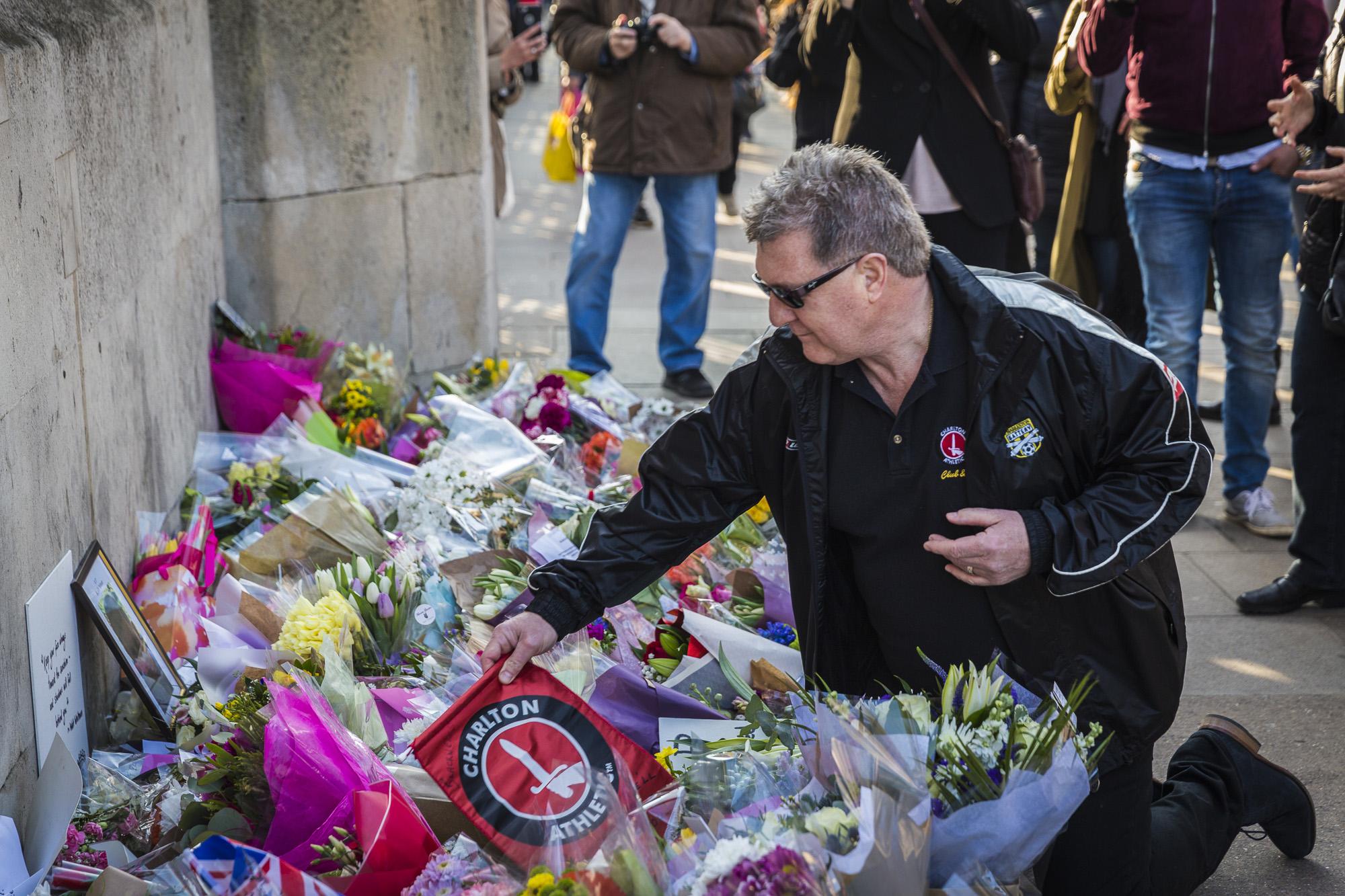 London_Attack_Hope_Not_Hate-15.jpg