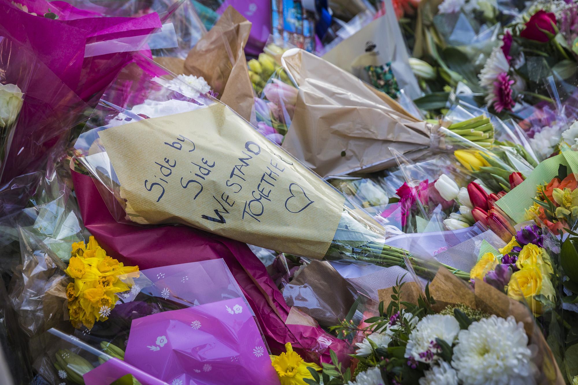 London_Attack_Hope_Not_Hate-18.jpg