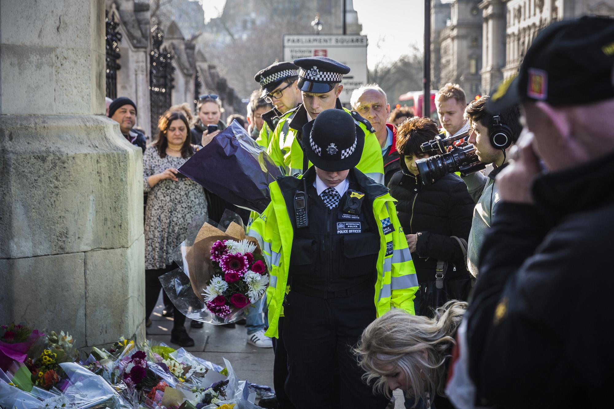 London_Attack_Hope_Not_Hate-19.jpg