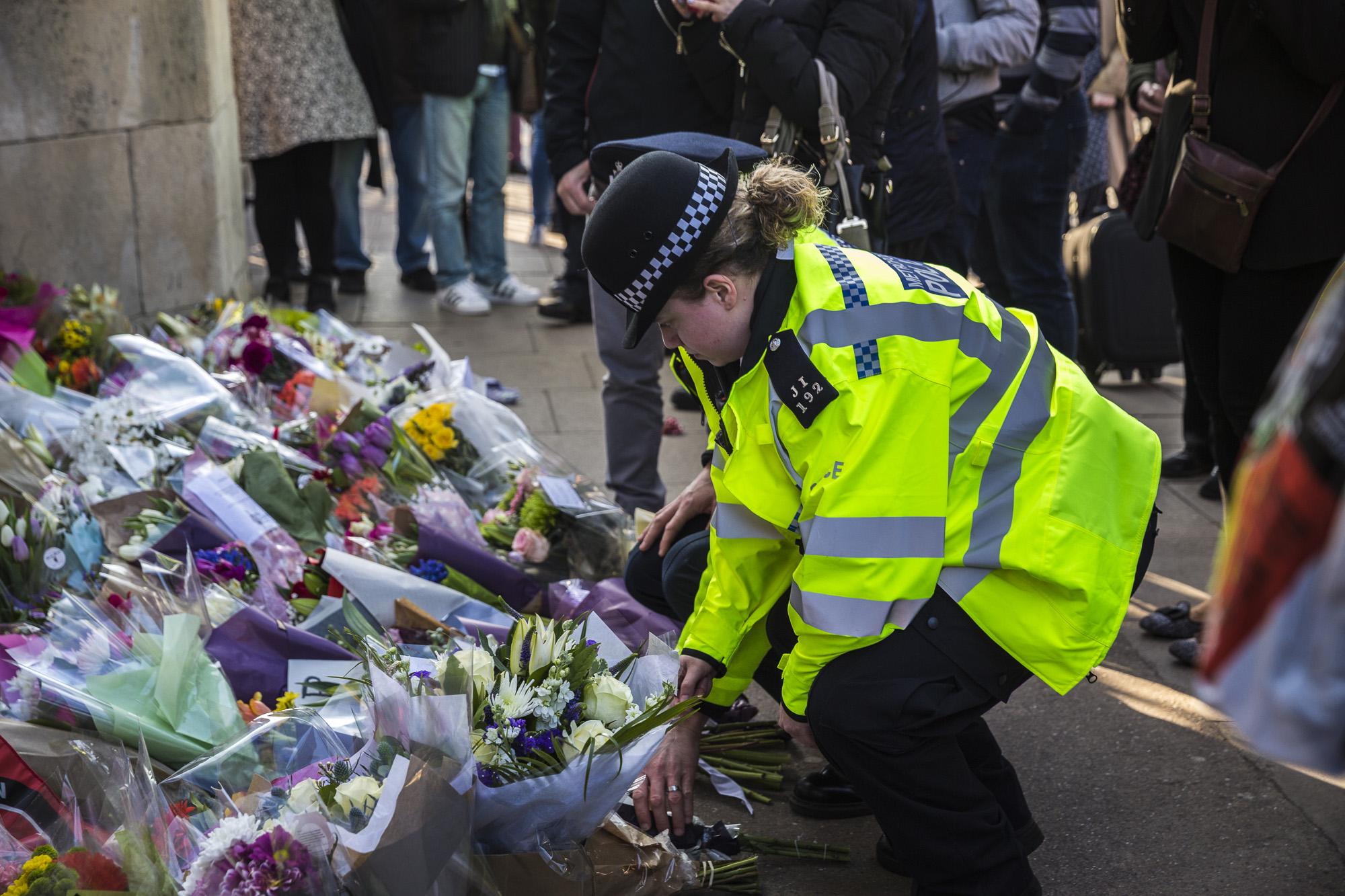 London_Attack_Hope_Not_Hate-22.jpg