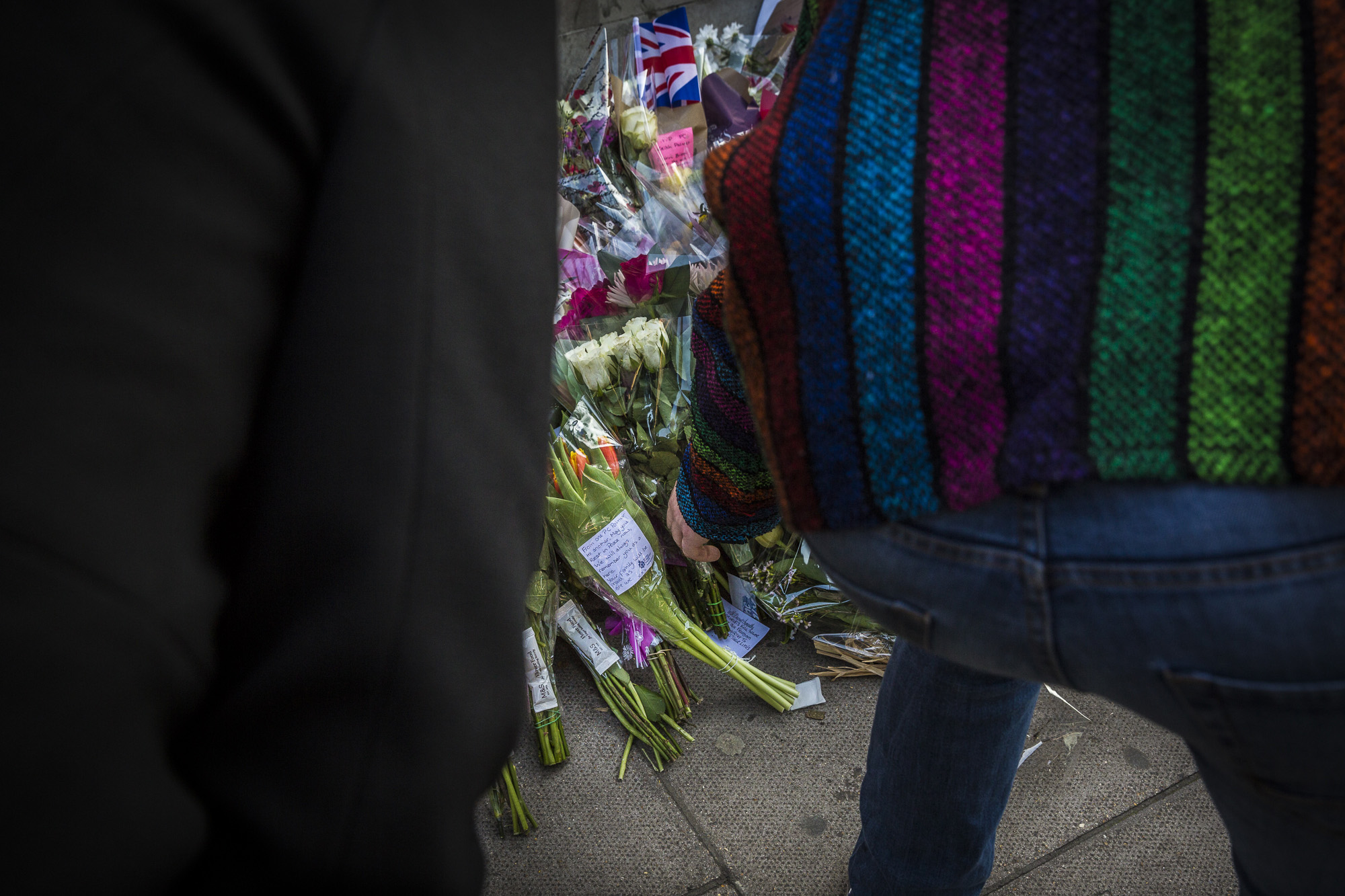 London_Attack_Hope_Not_Hate-23.jpg