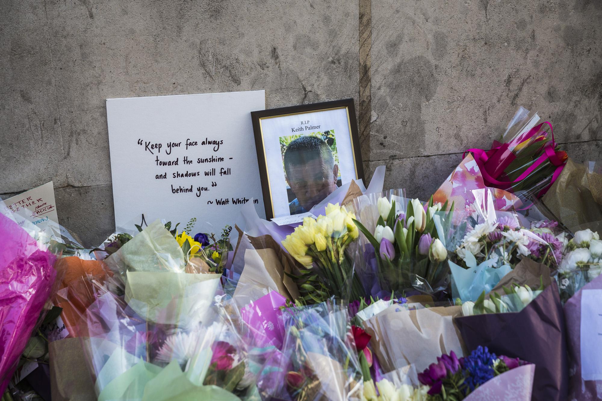 London_Attack_Hope_Not_Hate-25.jpg