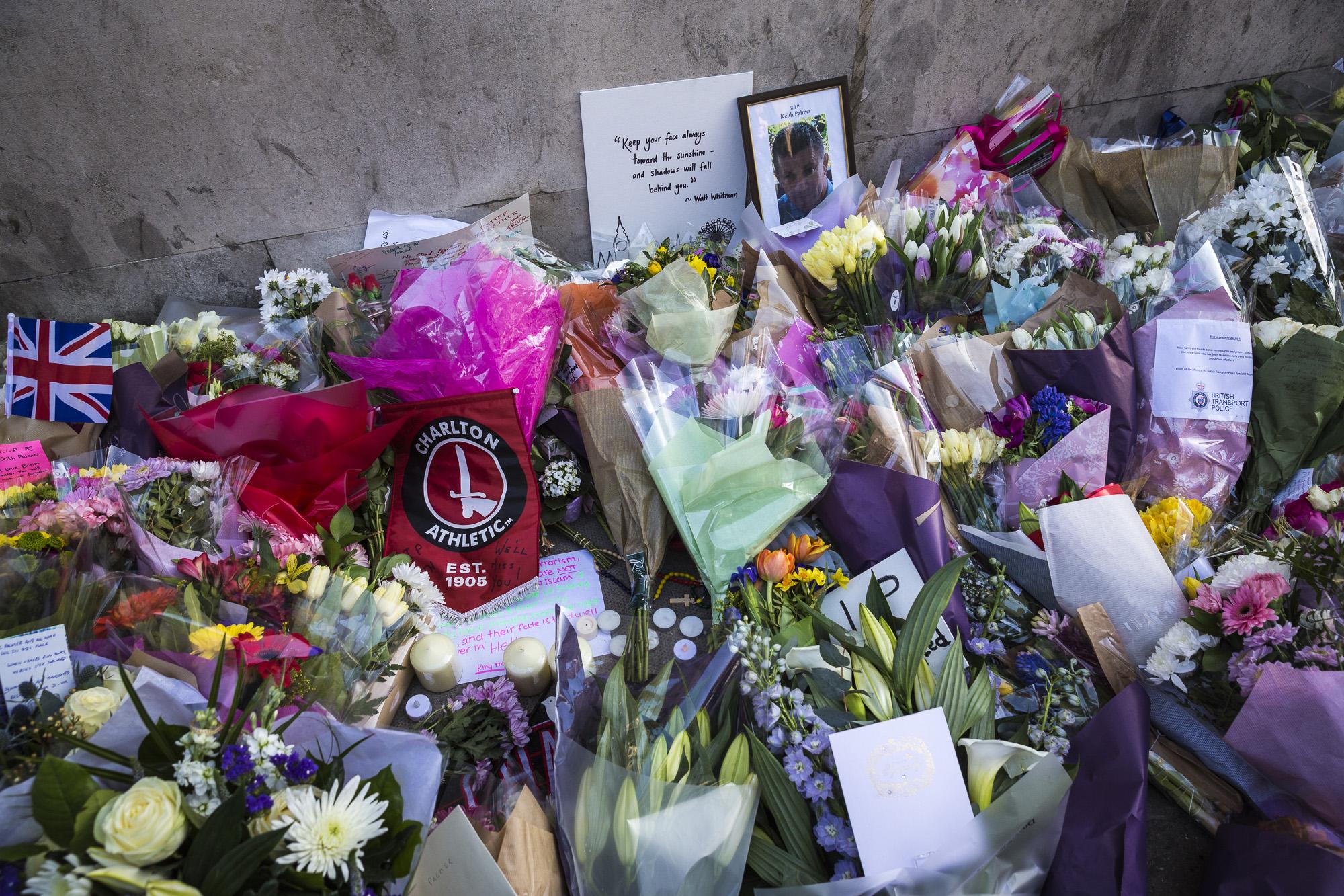 London_Attack_Hope_Not_Hate-26.jpg