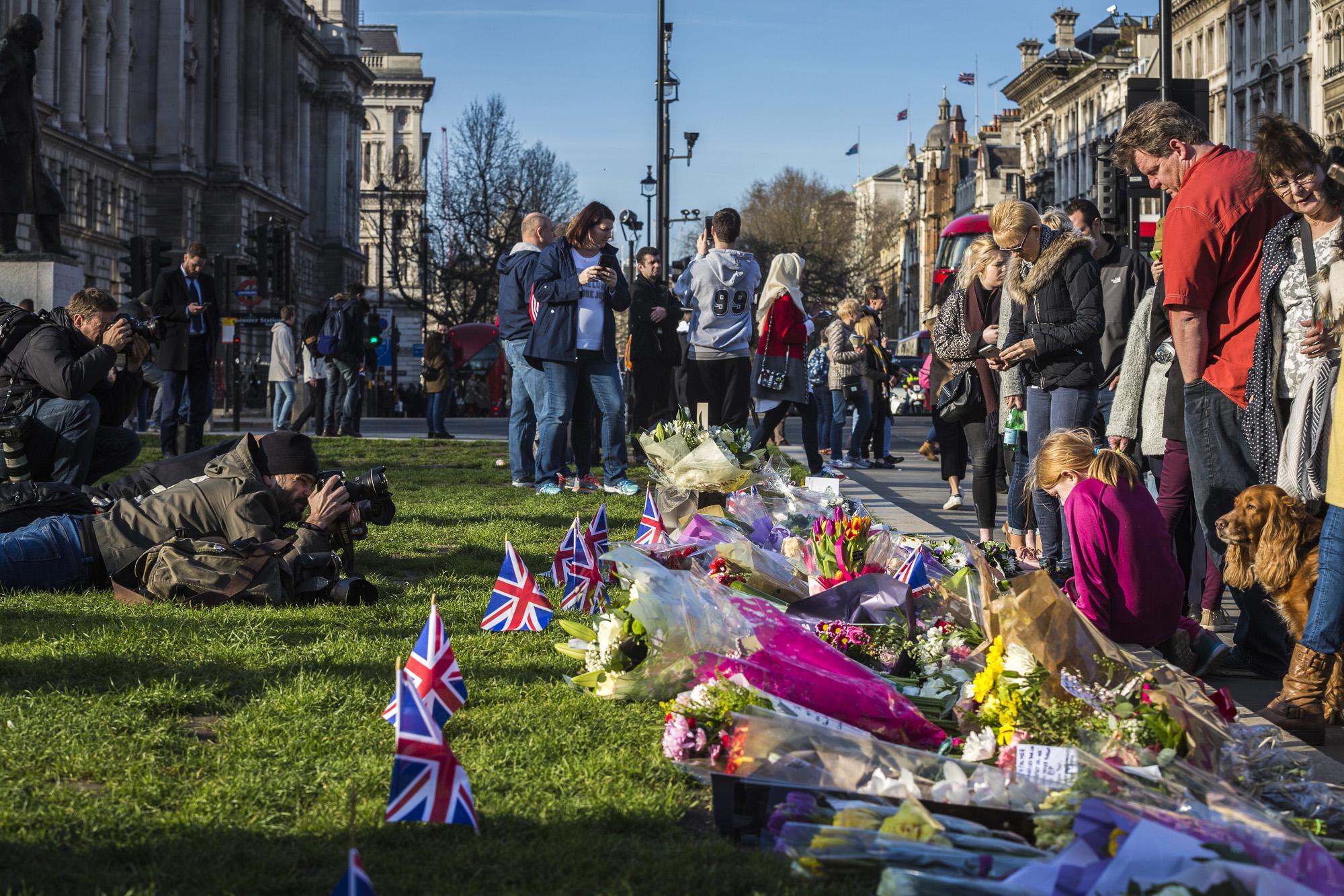 London_Attack_Hope_Not_Hate-34.jpg