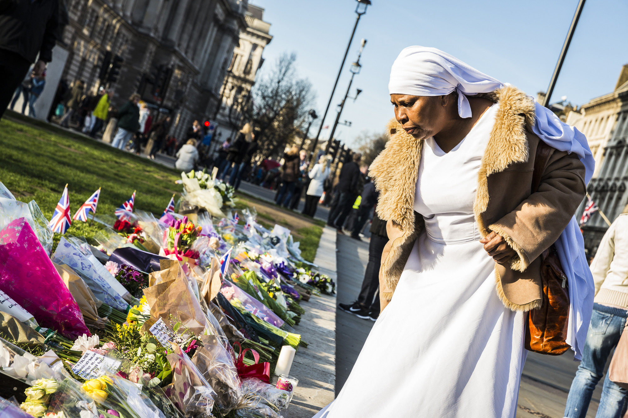 London_Attack_Hope_Not_Hate-40.jpg