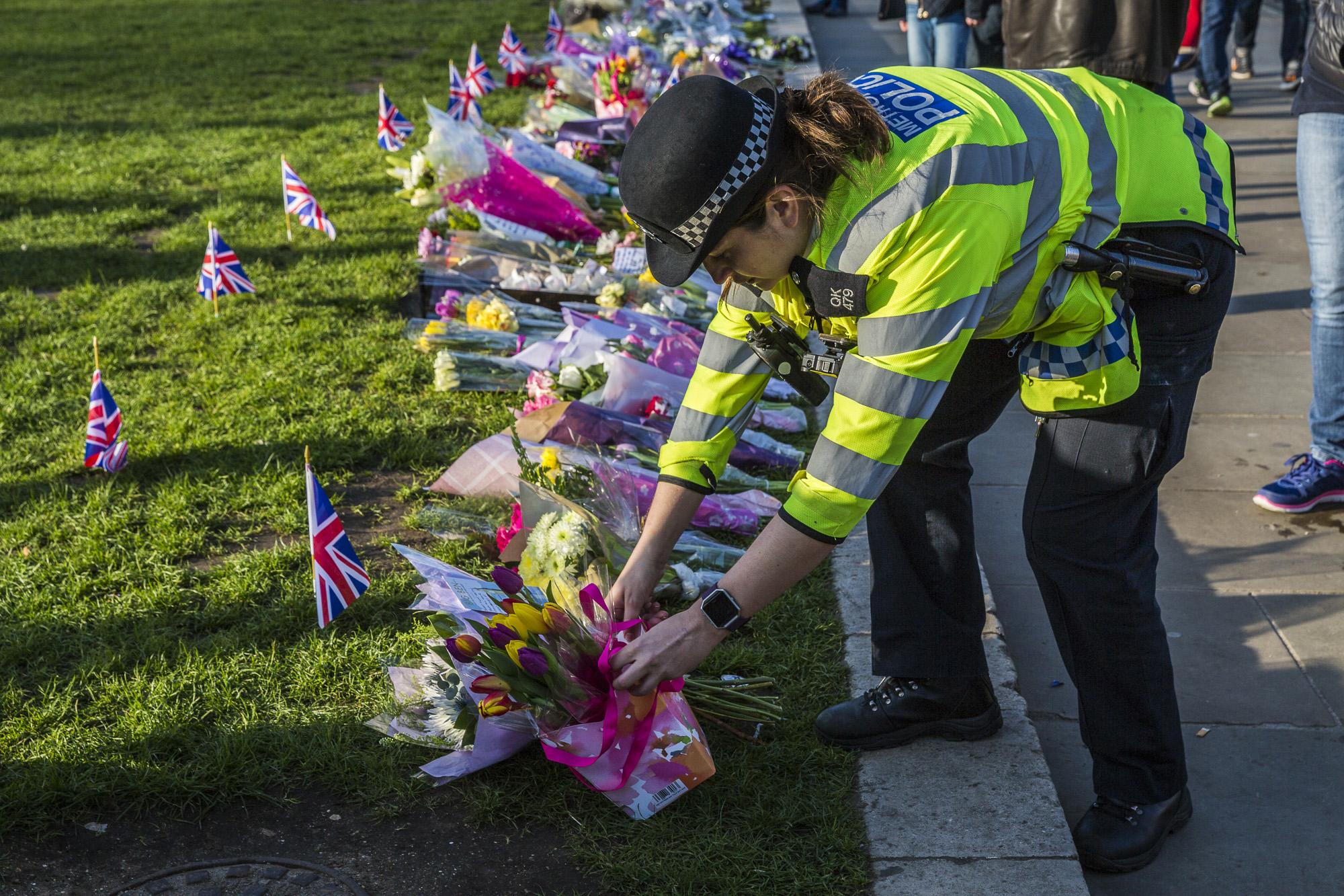 London_Attack_Hope_Not_Hate-49.jpg