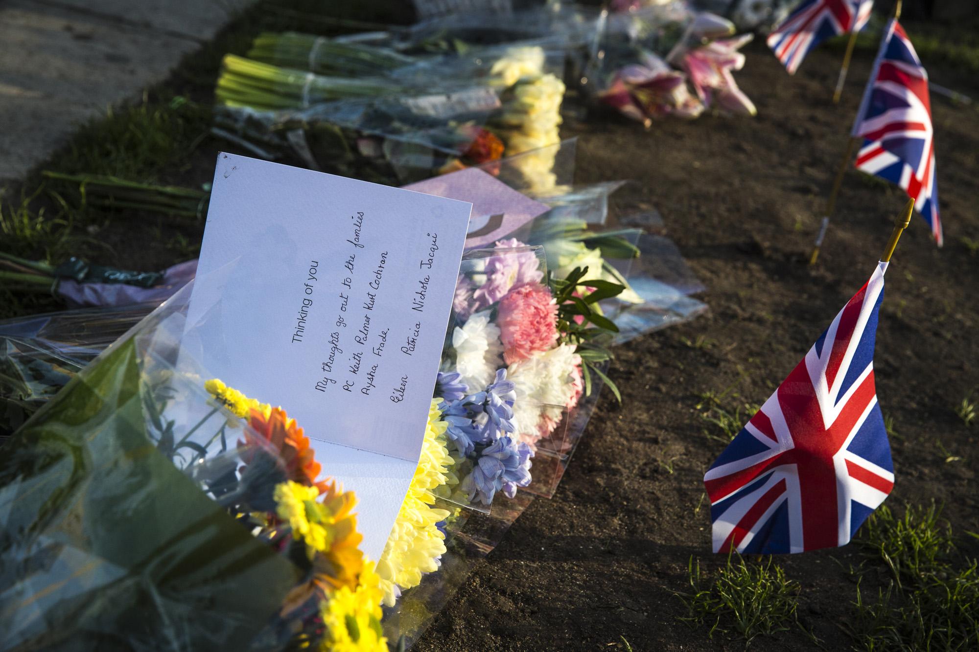 London_Attack_Hope_Not_Hate-53.jpg