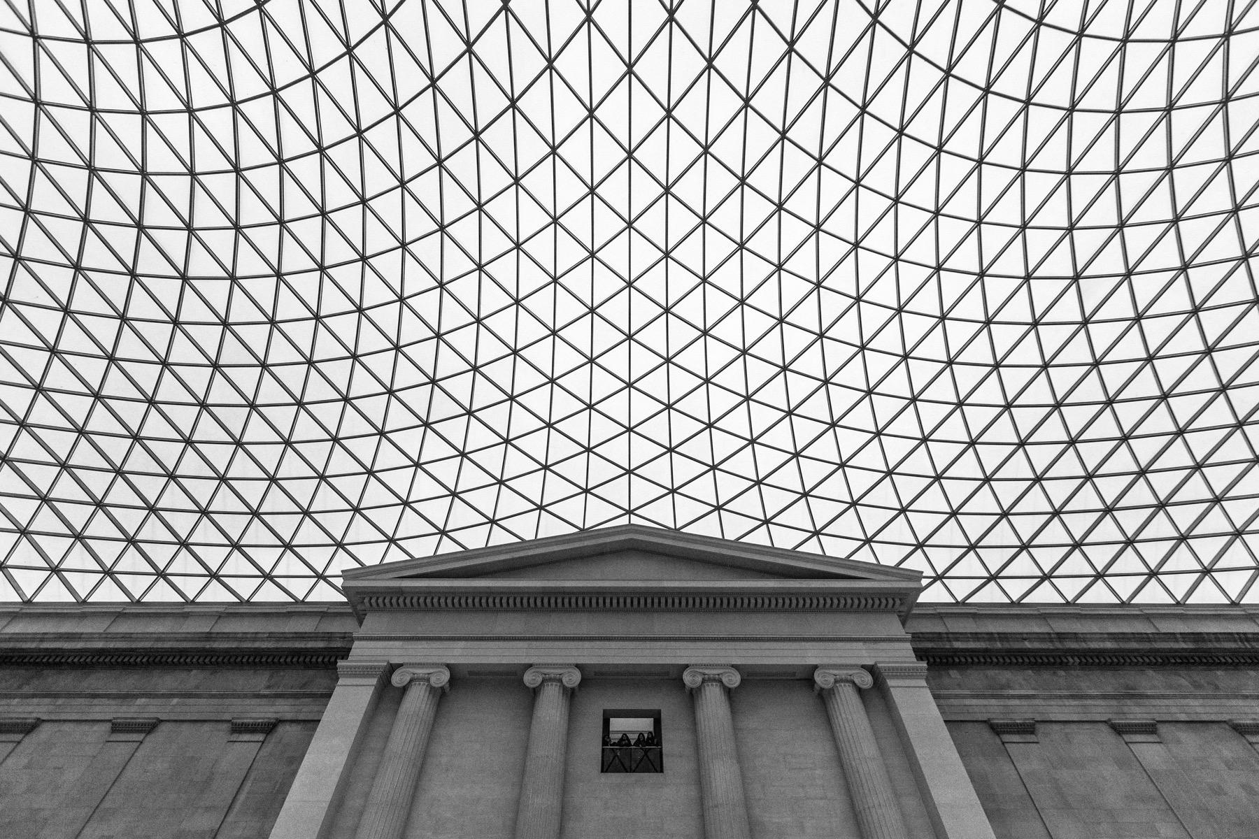 fabio_burrelli_street_photography_architecture_urban_structures_london_P5B3014.jpg