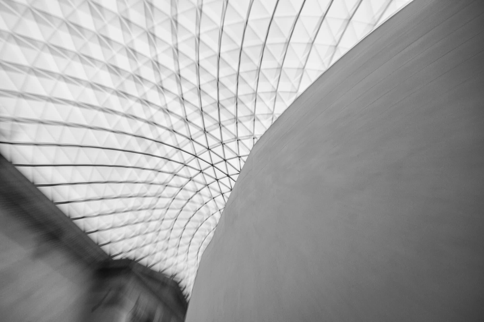 fabio_burrelli_street_photography_architecture_urban_structures_london_P5B3004.jpg