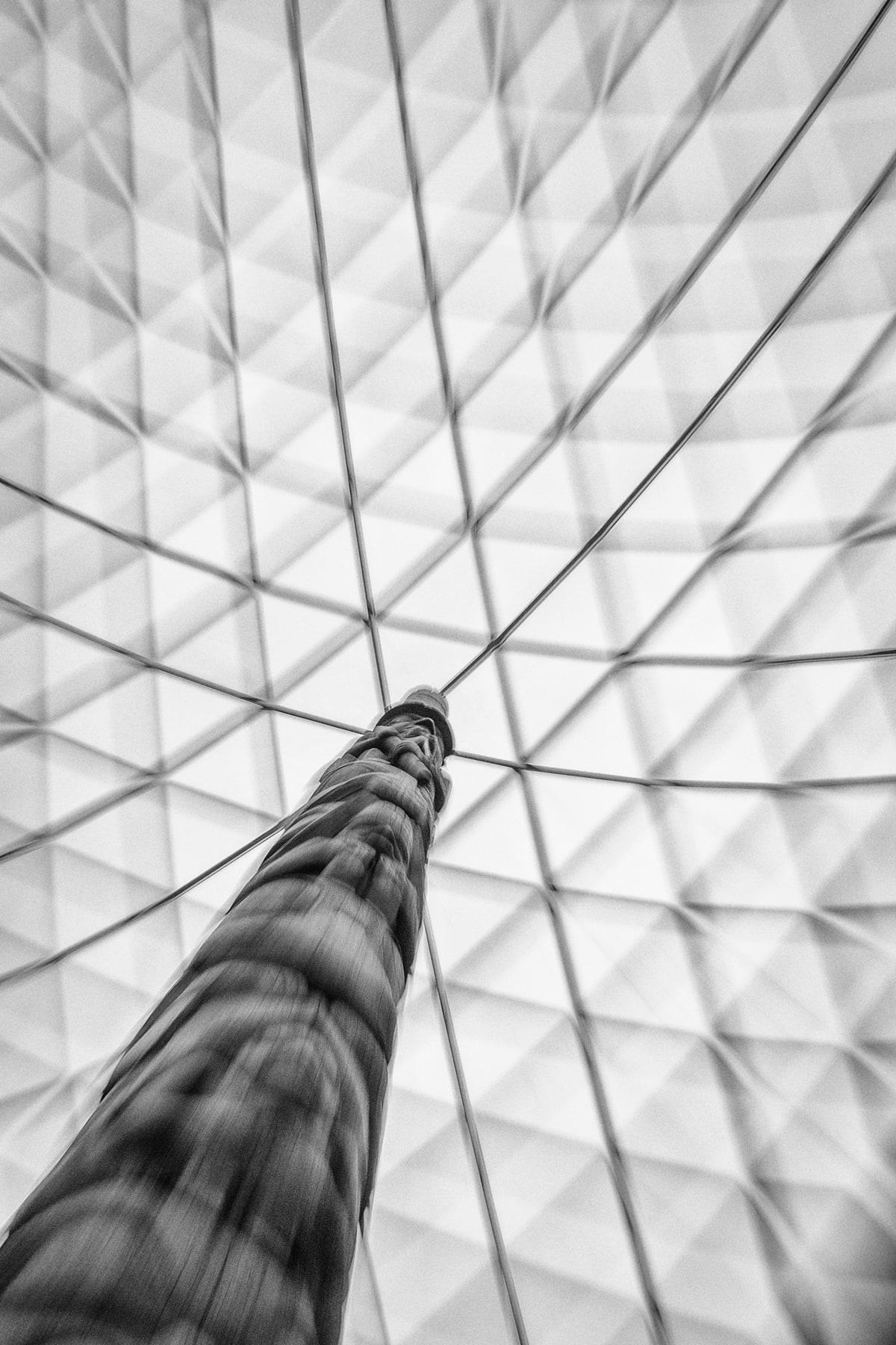 fabio_burrelli_street_photography_architecture_urban_structures_london_P5B3010.jpg