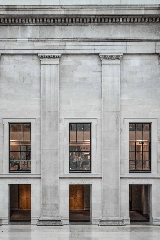 fabio_burrelli_street_photography_architecture_london_P5B7175.jpg