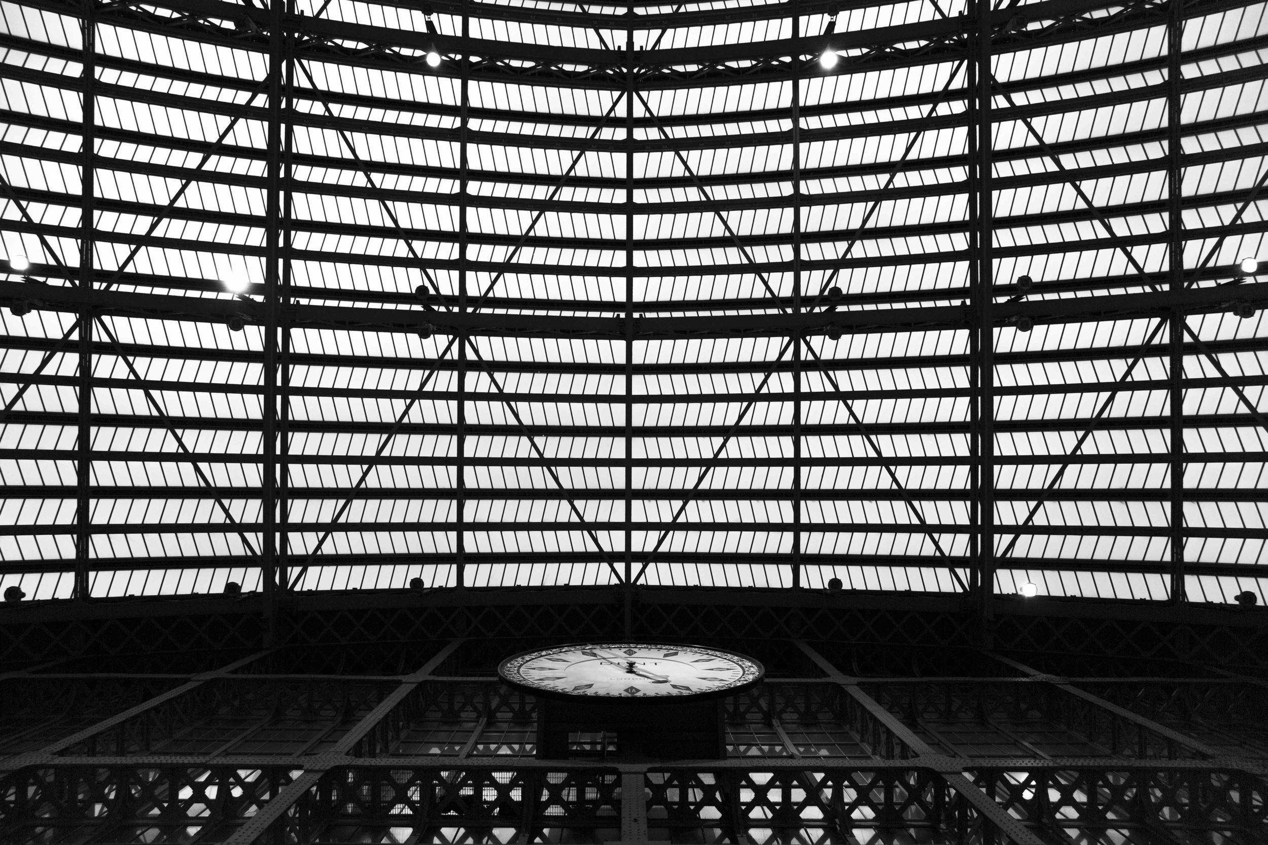 fabio_burrelli_street_photography_architecture_london_CP5B1890.jpg