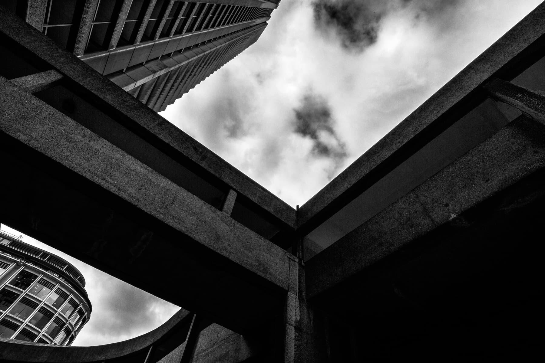 fabio_burrelli_street_photography_architecture_london_CP5B2154.jpg