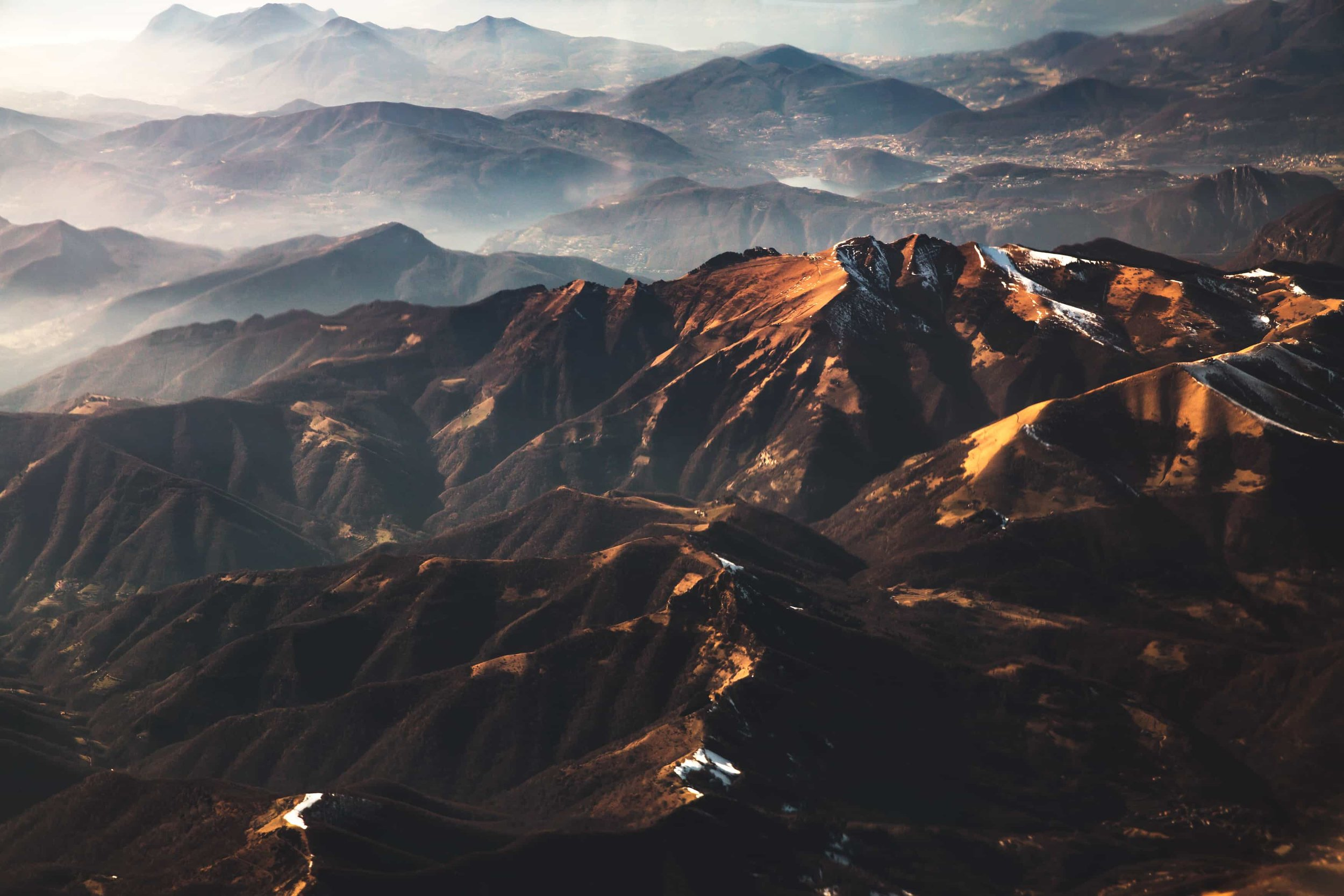 aerial_landscape_photography_fabio_burrelli_photographer_1.jpg