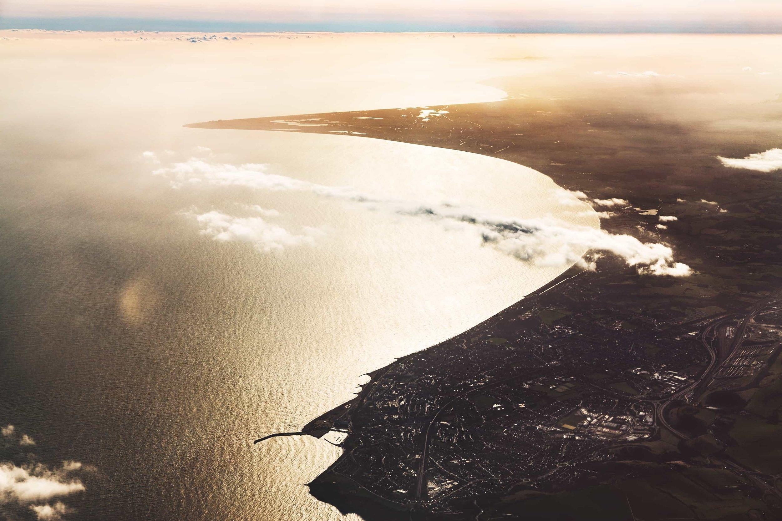 aerial_landscape_photography_fabio_burrelli_photographer_8.jpg
