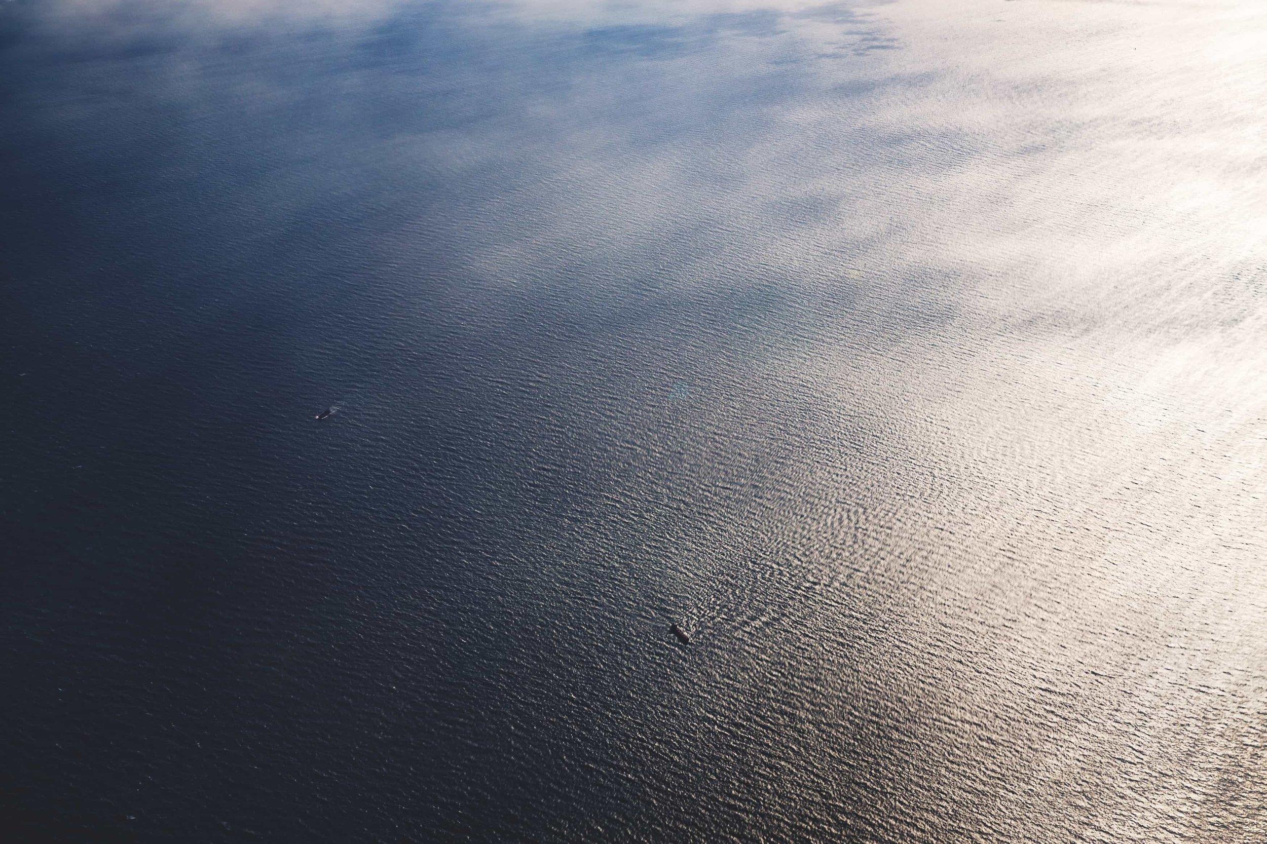 aerial_landscape_photography_fabio_burrelli_photographer_7.jpg