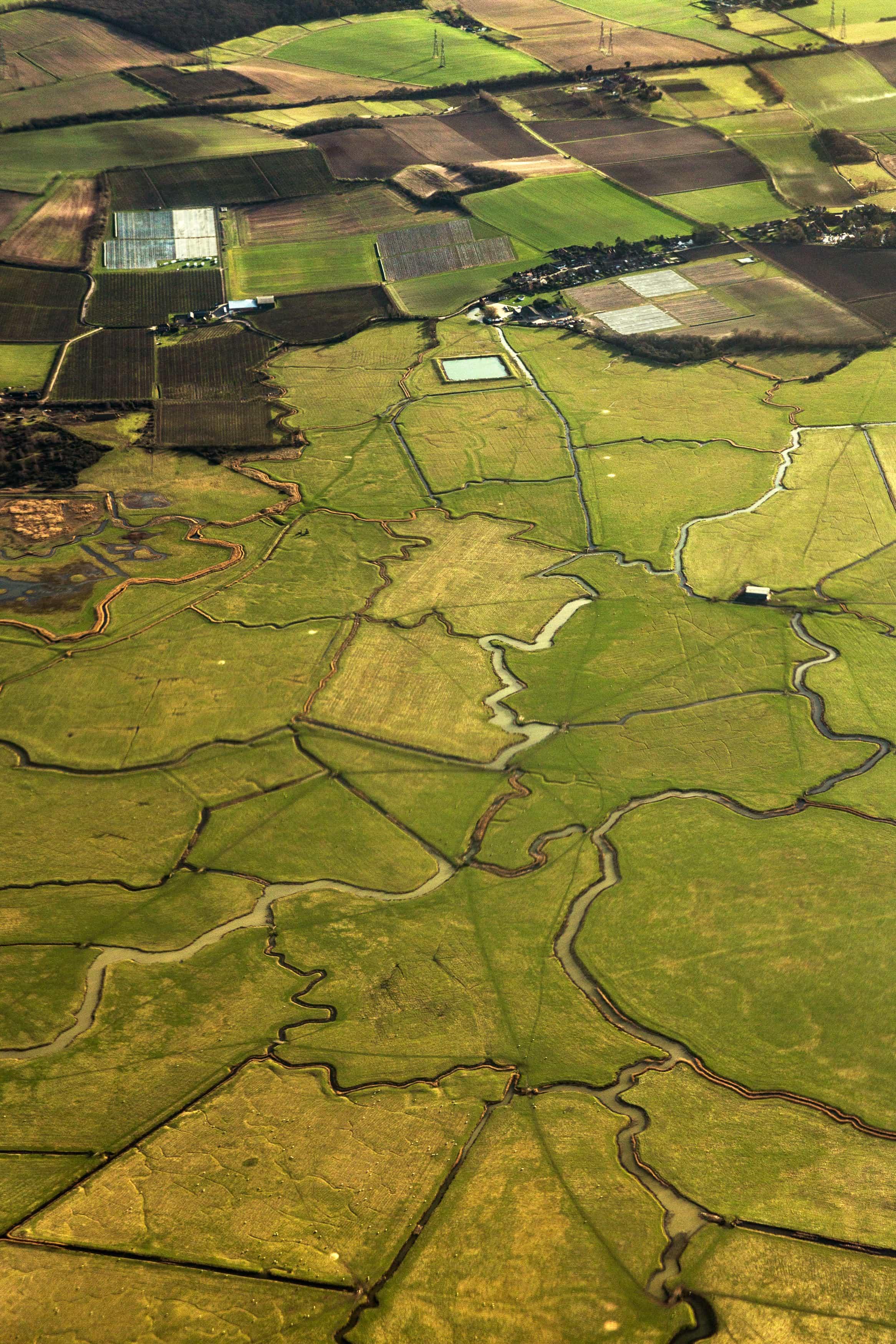 aerial_landscape_photography_fabio_burrelli_photographer_13.jpg
