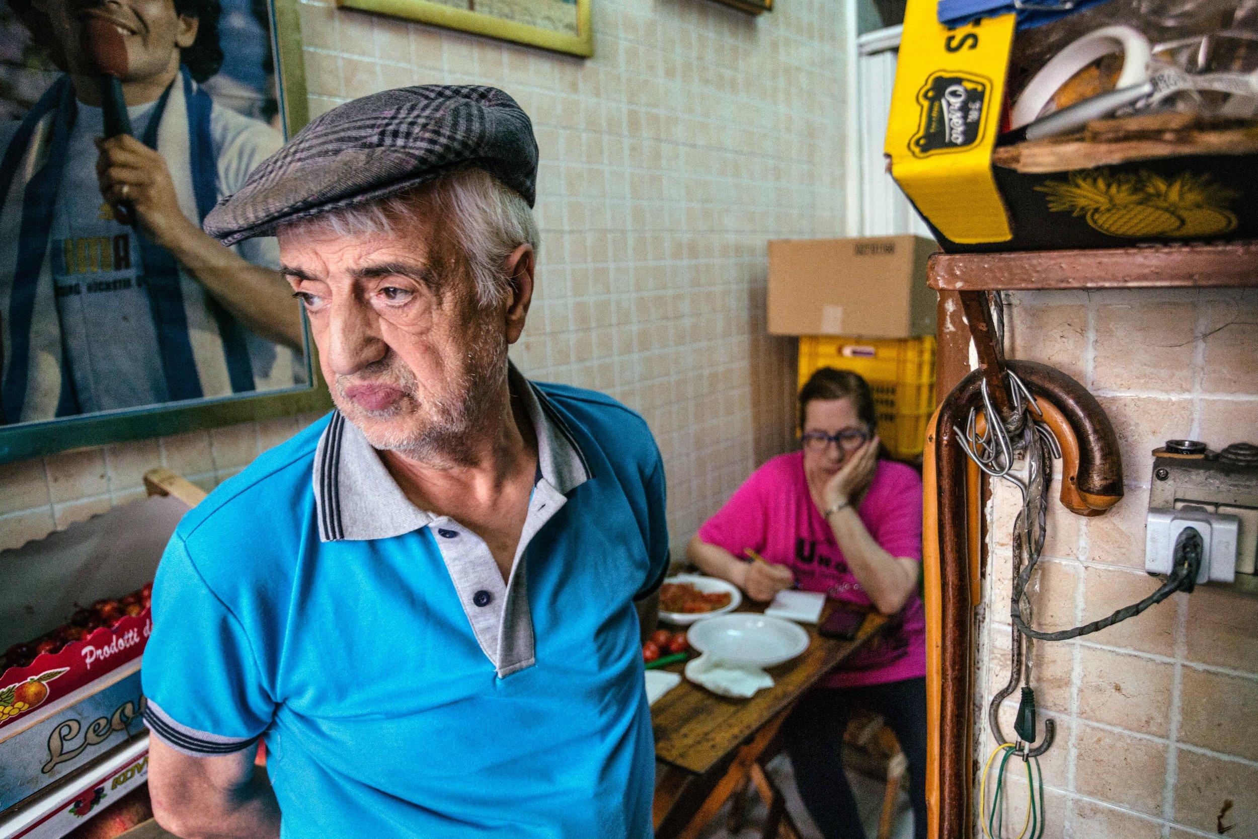documentary_reportage_asl_fabio_burrelli_1.jpg