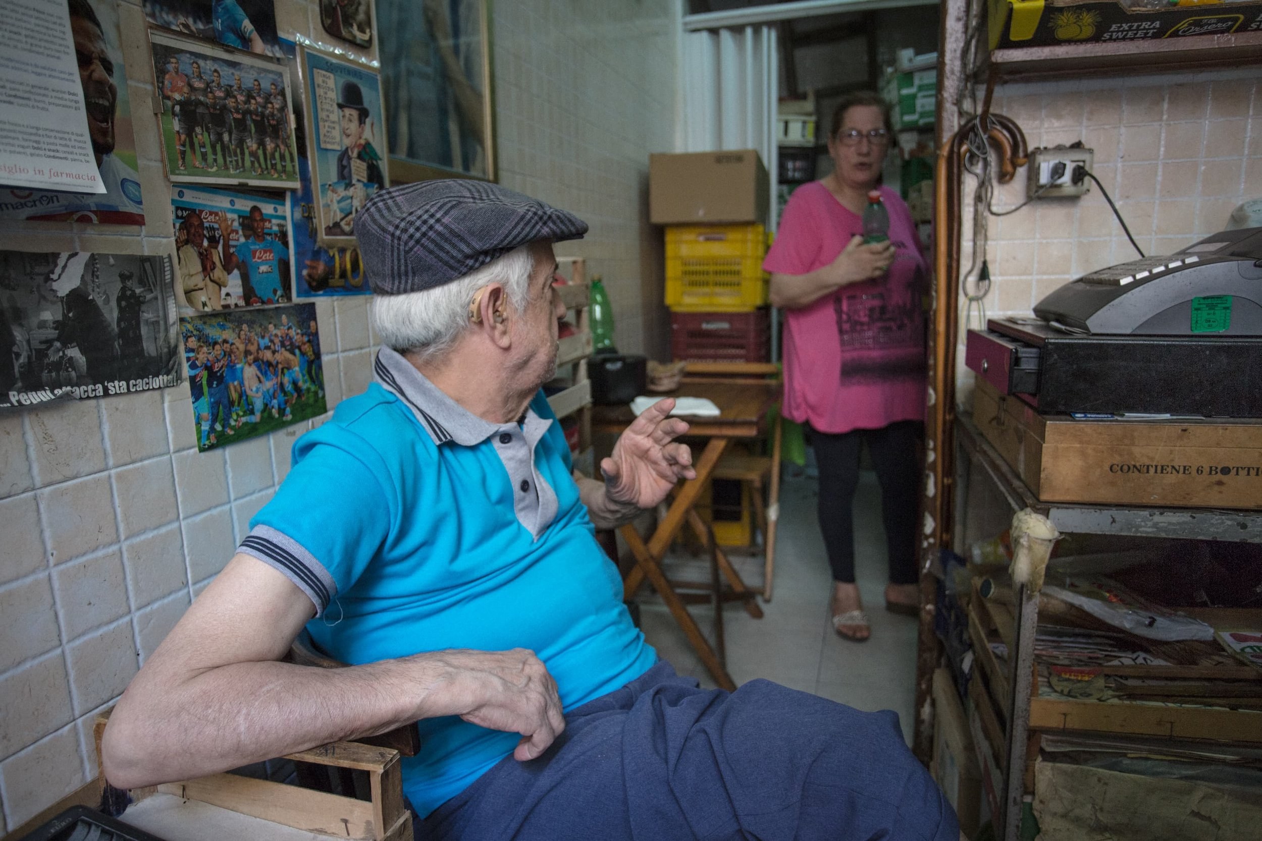 documentary_reportage_asl_fabio_burrelli_6.jpg