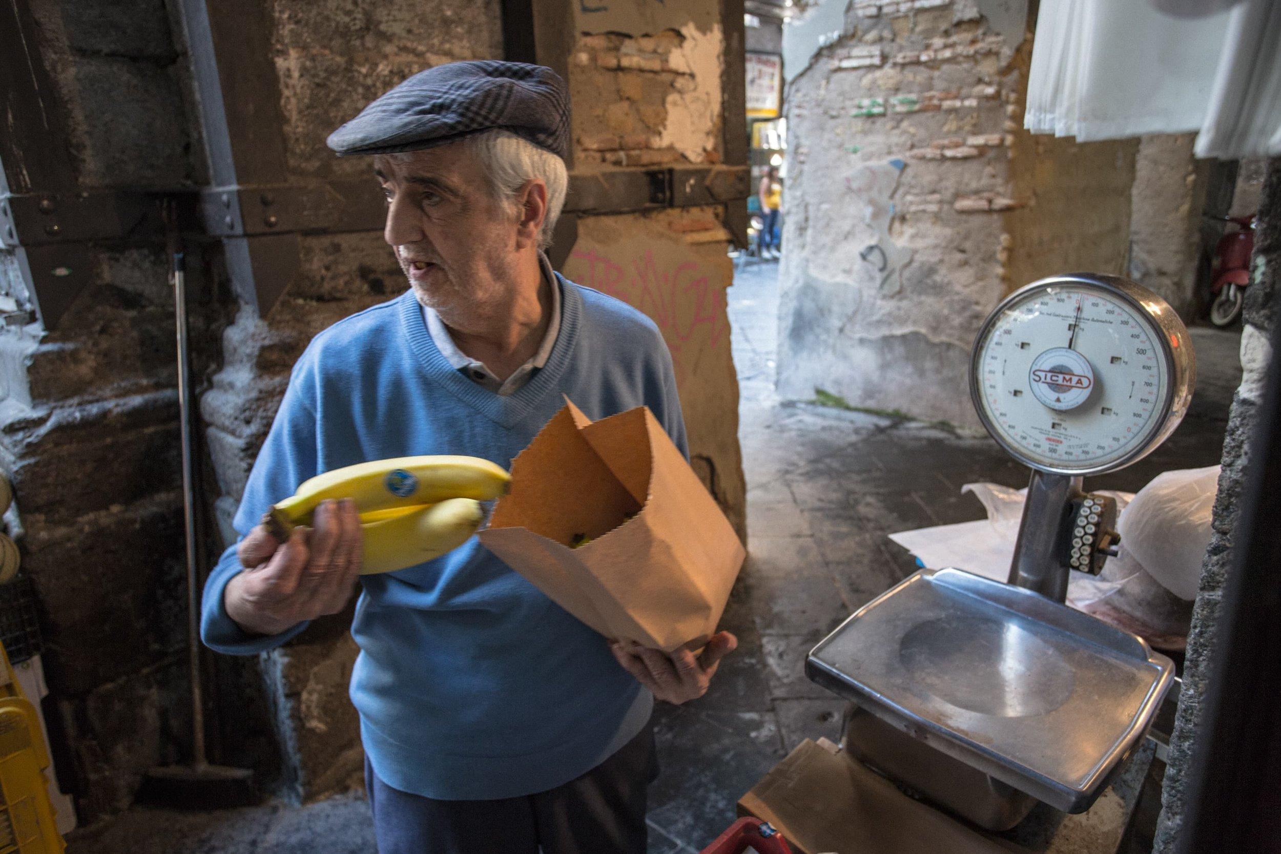 documentary_reportage_asl_fabio_burrelli_9.jpg