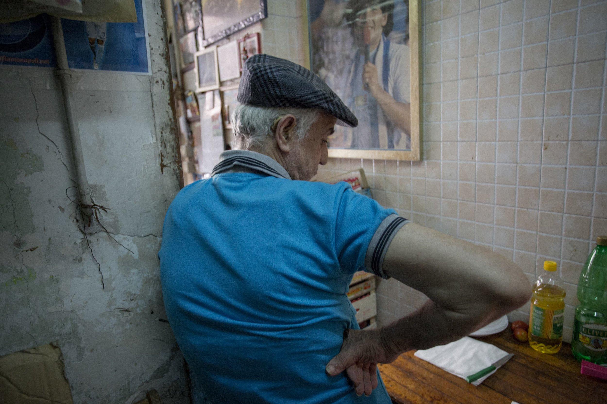 documentary_reportage_asl_fabio_burrelli_16.jpg